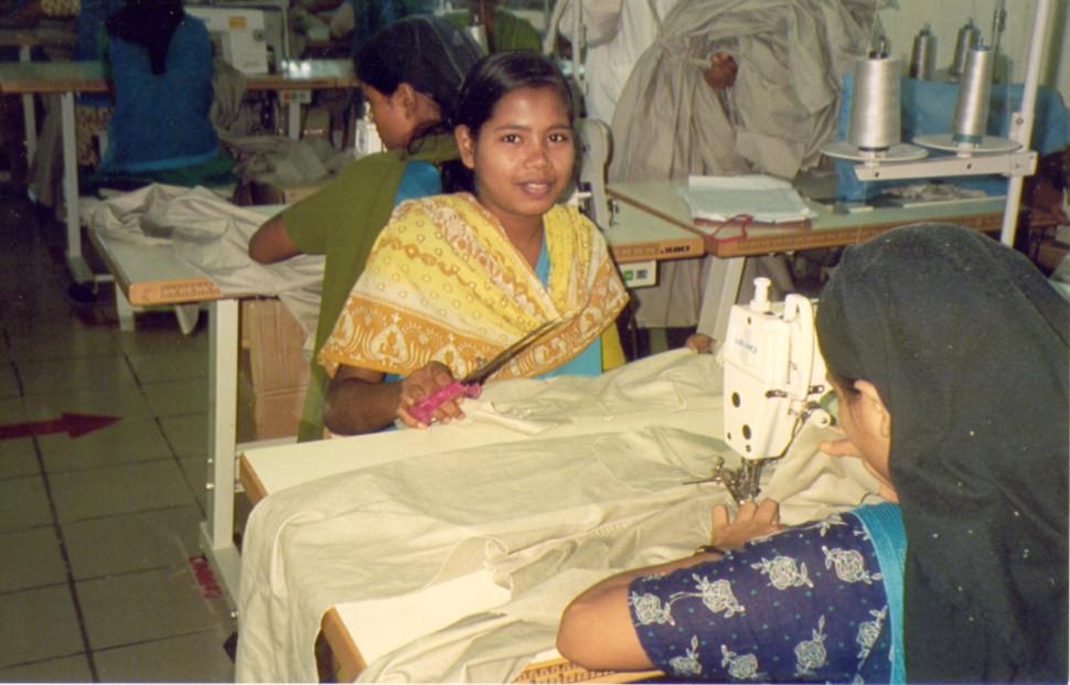 bangladesh_factory1.jpg