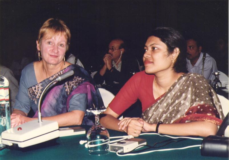 bangladesh_konfferenssi1.jpg