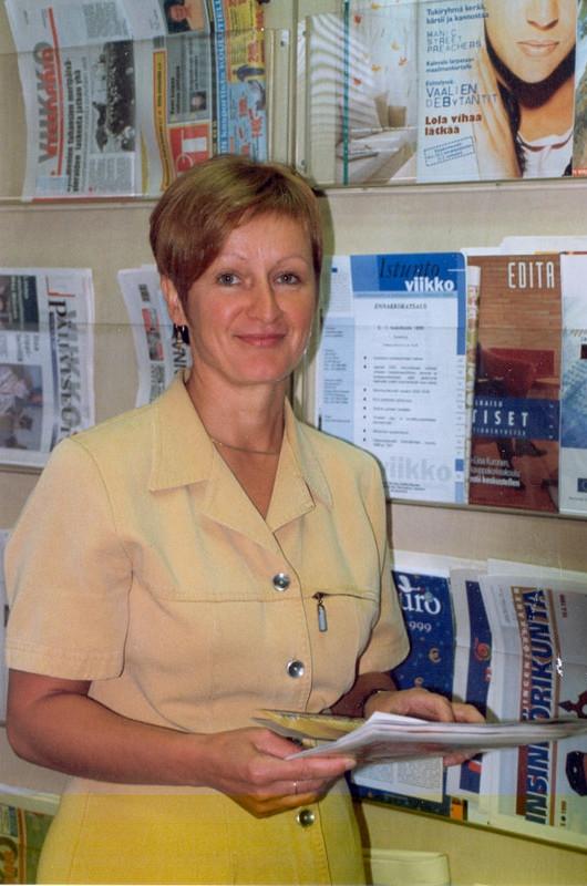 kirjastossa1.jpg
